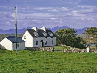 215- Ard West, Carna