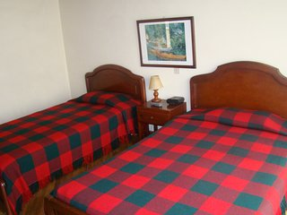 Estorial Holiday Home Sleeps 2 - 5819591