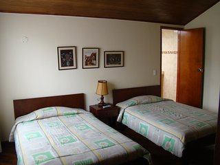 Estorial Holiday Home Sleeps 2 - 5819590