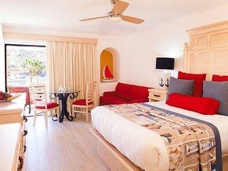BisBee Marina Front Hotel