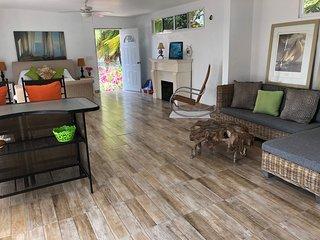 Seaside Suites & Loft