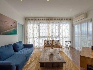 Gordon's Bay | Atlantic View Standard 2 Bedroom