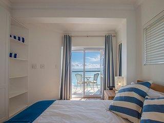 Gordon's Bay | Protea Place Luxury Two BR Apt