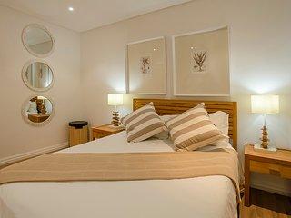 Gordon's Bay | Atlantic View Standard 3 Bedroom