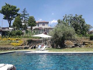Casa Di Sara - Villa with private pool - 4 Rooms / 5 bathroom /  max 12 guests