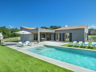 Excepcional Villa Mir para unas Vacaciones de Lujo