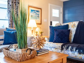 Casa Covella - The Designer Beach Villa