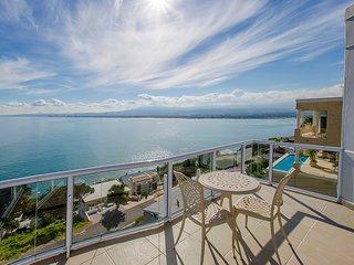 Gordon's Bay | Protea Place Luxury One BR Apt