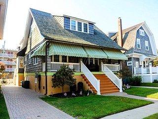 Sea Dragon - Big House - Close to Town and Beach 144546