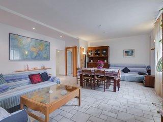 3 Bedroom + 2 Bath Apartment - ********