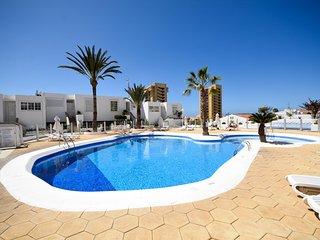 Azahara Playa 46 - One Bed