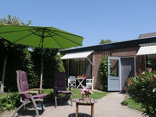 B&B/Apartment Veluwe 4all bij Zwolle
