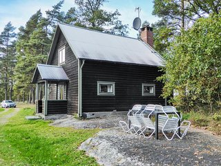 Stunning home in Arboga w/ 0 Bedrooms (S43024)