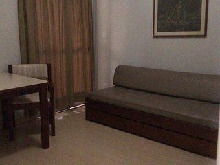 flat bem localizado em Goiania