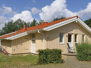 Strandblick 3 - Dorf 1