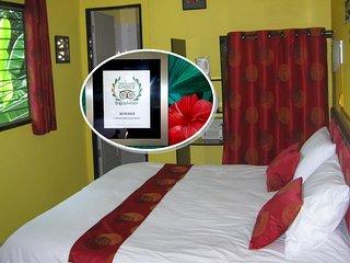 Koh Tao, Deluxe Room, 1-2 Pers.