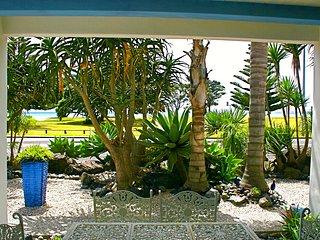 Villa Orewa - Orewa Holiday Apartment