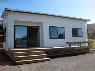 Willow Escape - Ohakune Holiday Home