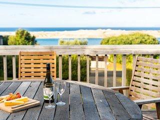 Talinga Beach House - Mangawhai Holiday Home, Abel Tasman National Park
