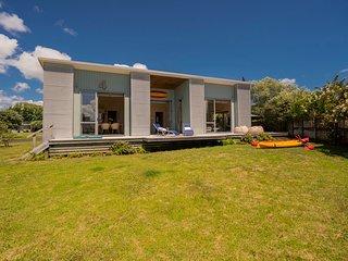 Pacific Jewel - Whitianga Holiday Home