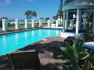 Orewa Beachside - Orewa Holiday Apartment