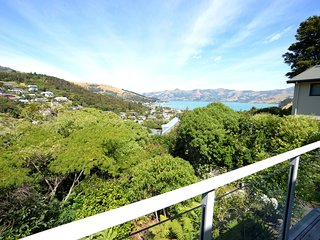 Akaroa Delight - Akaroa Holiday Home