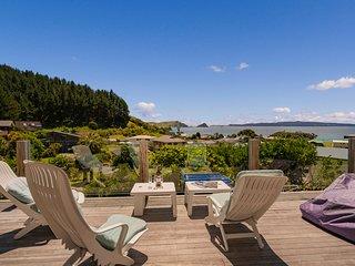 Opito Dream - Opito Bay Designer Home