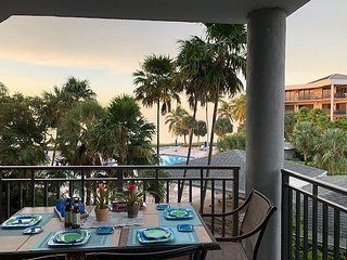 ** Totally Renovated Ocean View Condo Great Prices **
