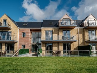 Cotswold Club Apartment Willow 2, Chipping Norton