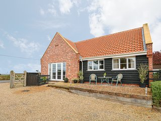 MILL HOUSE, open plan living, contemporary decor, family friendly, Ref 962423