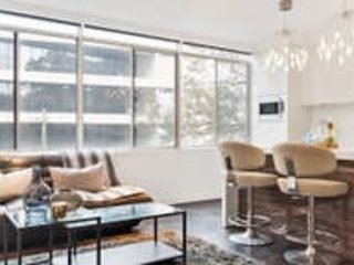 Lux Darlinghurst Apt By Airbnb Superhost