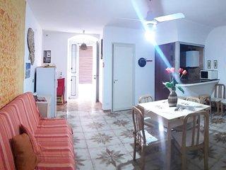 Casa Incanto Marina