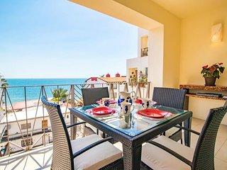 V177 - Ocean View - Fabulous 1 Bedroom