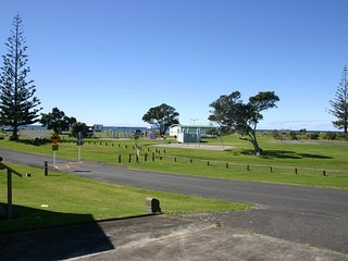 Mollies Place - Waihi Beach Holiday Unit