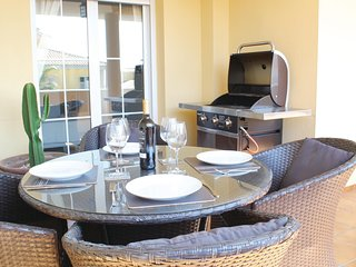 Amazing apartment in E-29604 Marbella with Outdoor swimming pool, WiFi and Outdo