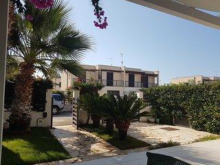 Villa Micaela Marina di Ragusa