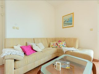 Apartment MaSa - Three Bedroom Apartment with Terrace