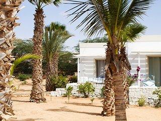 House sea view, Praia de Chaves, Boa Vista, Cape Verde