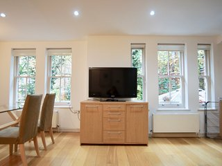 Flat 4,Beautiful 1 bedroom apartment in the heart of Kensington by Mayfair Stay