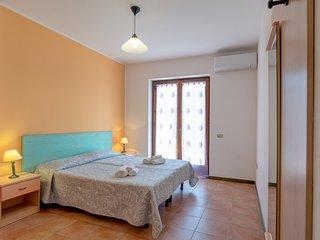Appartamento Bilocale 4 LE PAVONCELLE