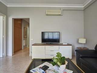 1919 · 2BR Apartment with balcony,nicest part of the City