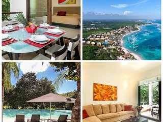 Reduced Rate Paradise Condo - Access to Pools, Resorts & Beach!