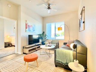 Kasa | Tempe | Spacious 1BD/1BA Apartment