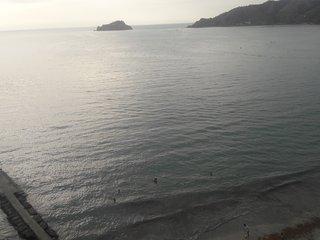 Apartamento vista al Mar!!