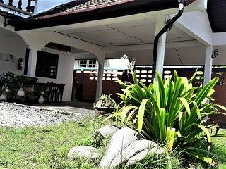 Thai Villa - Patong Center
