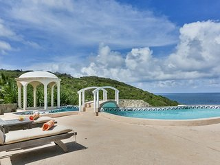 St. Lucia Vacation rentals in Gros Islet Quarter, Cap Estate