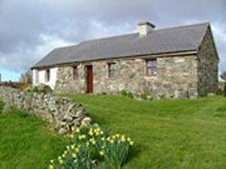 Ballyconneely 189 Blackbird Cottage
