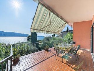 Villa Liselote (IVG256)