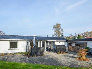 Nice home in Væggerløse w/ 2 Bedrooms (K16113)
