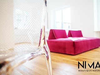 Nima Boutique House